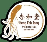 Heng Foh Tong
